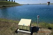 Systèmes d'aération pour lac et étang robust-aire - probul