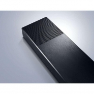 Ysp-1600 silver - barre de son yamaha musiccast