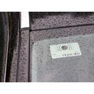 Lecteur longue distance 7 mètres tsu200_identification vehicule avec tag passif