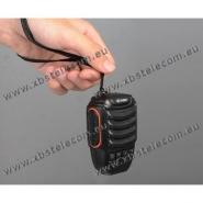 Vr n-7500 - vero telecom -  xbs telecom
