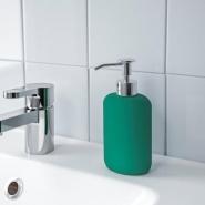 Ekoln - distributeur savon vert
