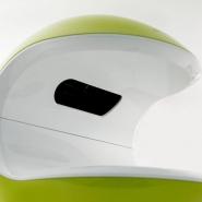 Neway  - scanner à lumière - open technologies