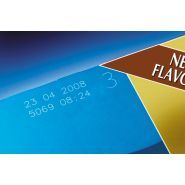 Videojet 3020 - marquages laser - videojet technologies sas - puissance maximale10 w