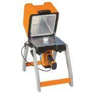 X-met8000 optimum - analyseurs de plomb - hitachi - tube à rayons x : 40 kv ou 50 kv