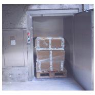 Egv monte-charge - etna france - charge jusqu'à 2500 kg