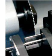 Sigma pro machine pour clés à panneton et à pompe - keyline s.p.a. - poids 45 kg