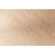STOP GLISS 60 - Intercalaire pour palettes et caisse-palettes - Endupack - épaisseur 222 µm
