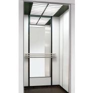 FE - Ascenseurs classiques - Fainfrance -