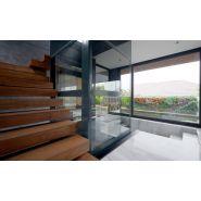 A5000 ascenseur de maison - cibes lift