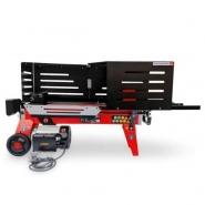 Fendeuse à bois horizontale ls6t-52t 220v - 100000658