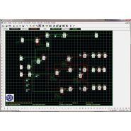 Pce-sr12-mtdc - module logique - pce instruments - a 8 entrées digitales