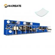 Hc-pdm-fs - under pad machine - hi-create
