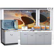 Zetium - analyseurs de plomb - malvern panalytical - choix de puissance de 1 à 2,4, 3 ou 4 kw