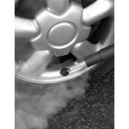 So4500 - nettoyeur vapeur professionnel - nilfisk - poids : 12 kg - 45000000