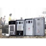 Intégrateur et installateur de téléphonie ip