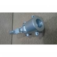 Mini pelle mb-1500 moteur essence brigg&straton 13,5cv avec kit complet jansen - j1516000