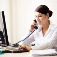 Standards téléphoniques - arantel - sur site