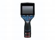 Bosch gtc400c  caméra thermique connectée 12 v max