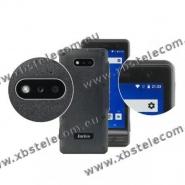 S-300  - inrico -- radio portable android lte 4g - xbs telecom