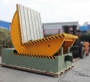 Fz-03 basculeur à bobine - packing solution
