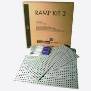 Rampe en kit