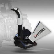 Broyeur bx-42s tractable jansen - j1775010