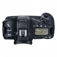 Can0931c010aa - canon eos 1dx mark ii - canon