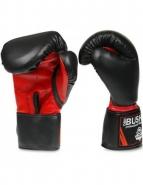 Gants de boxe et sports de combat