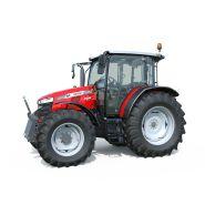 MF 5709-5713 M - Tracteur agricole - Massey Ferguson - 95-135 CH