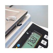 Pce-bsk 5100 - balance pour inventaire - pce instruments france - poids 2 kg