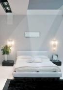 Splits inverter mitsubishi electric gamme design