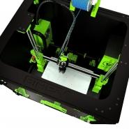 Stream 30pro mk2 (vs30promk2) - imprimante 3d - volumic