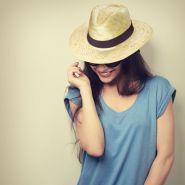 Panama - chapeau référence : twxvt0