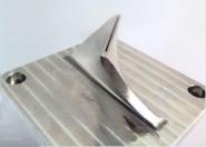 Amw 300x - imprimante 3d métal - inetyx