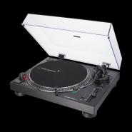 At-lp120xusb-platine vinyle manuelle-audio-technica
