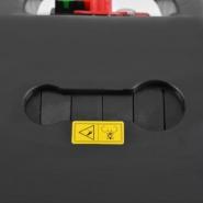 Broyeur éléctrique - h6284xl