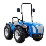 VITHAR L80N RS Tracteur agricole - BCS - 75 CV en Stage 3B