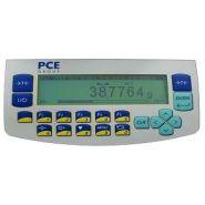 Pce-ab (classe i) - balance analytique - pce instruments - résolution: 0,0001 g