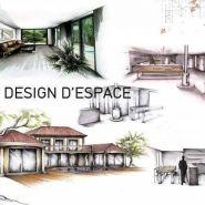 Agencement et architecture d'intérieur