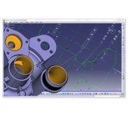 Feature based - logiciels de cao - coretechnologie