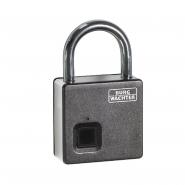 Cadenas scan&lock 610 53 ugs : 4003482275115