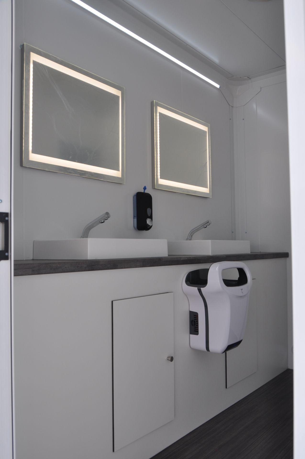 Remorque sanitaire 3 1