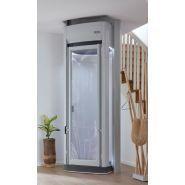 Ascenseur de maison duo - slitz - charge maximum 170 kg