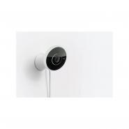 Caméra circle 2 filaire hd - logitech