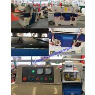 Mb505d - raboteuses industrielles - focus technology co., ltd. - standard : 2300*1000*1400mm