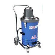 Aspirateur huile et copeaux séparés 65 / 10 litres monophasé oilvac 60  1100 w.