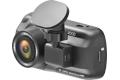 Drv-a501w-dashcam-kenwood