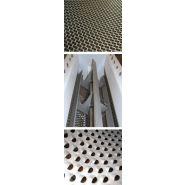 Nibleur- émotteurs & dévouteurs - gericke -  réduction jusqué à 1 mm.