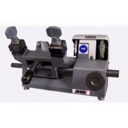 Vienne x-clusive machine duplicatrice semi-automatique pour clés plates - jma france - poids 27 kg