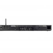 Ysp-1600 noir - barre de son yamaha musiccast
